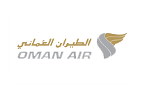 Oman Airline