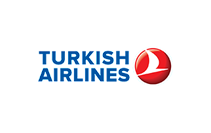 Turkish-Airlines-Logo1