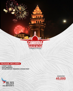 Cambodia-New-Year-Package