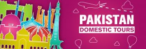 Domestic-Tours-Packages-From-Lahore