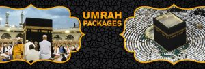 Umrah Packages 2020 From Lahore