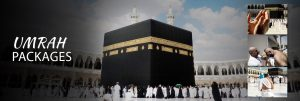 Umrah Packages From Lahore 2020