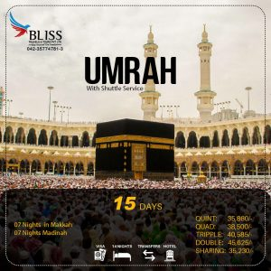 15-Umrah-Package-(With-Shuttle-Service)