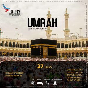 27-Umrah-Package-(With-Shuttle-Service)