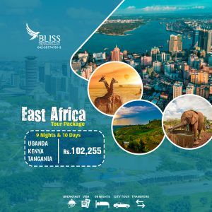 east-africa-tour-package