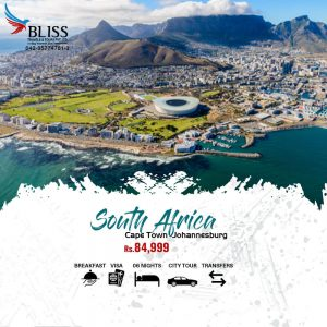 south-africa-tour-package