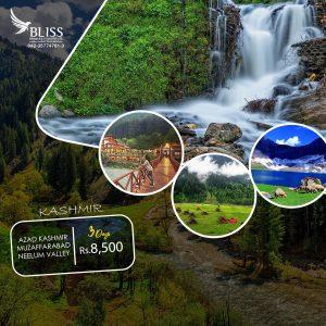 03-Days-Tour-To-Azad-Kashmir,-Muzaffarabad-&-Neelum-Valley