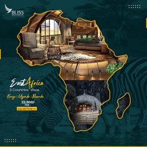 Eastern-African-3-Countries-Visas