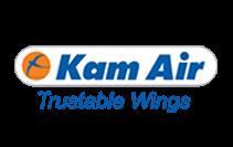 Kam-Air