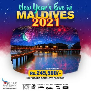 New-Year's-Eve-In-Maldives
