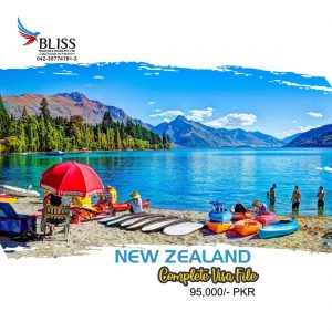 New-Zealand-Visa-Complete-File