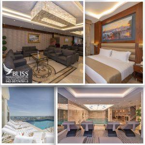 Hotels-1