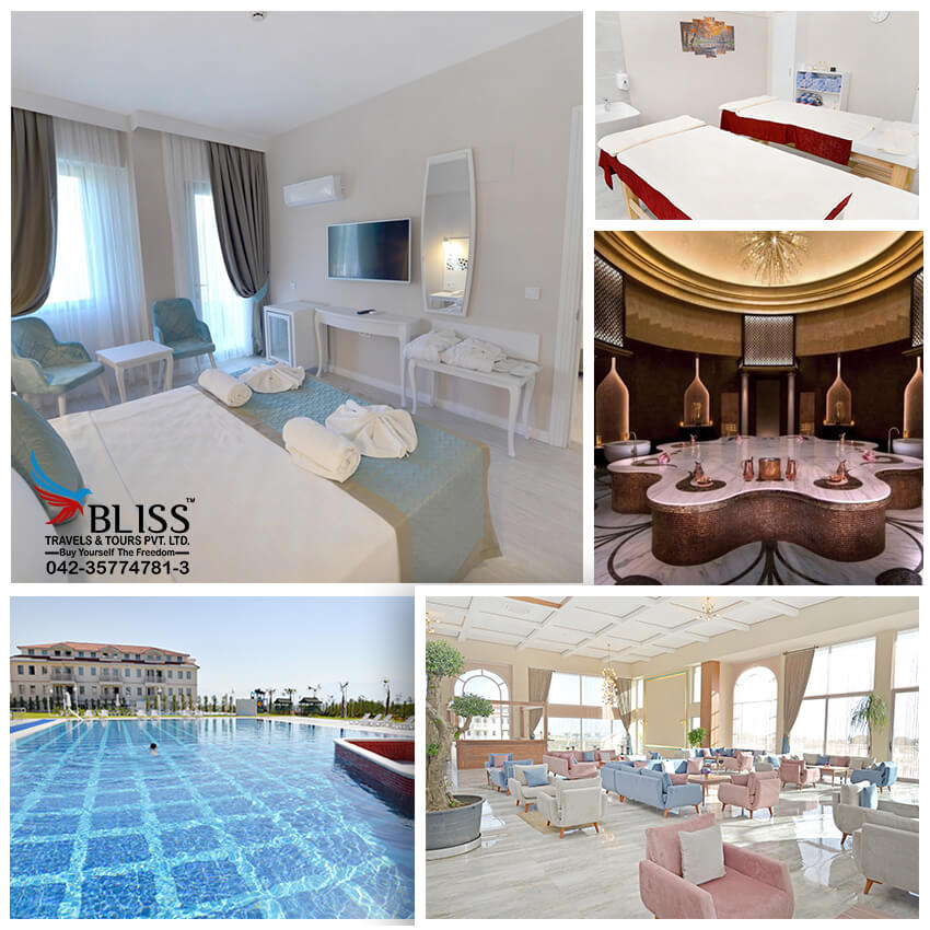 Hotels-3