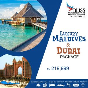 Luxury-Maldives-&-Dubai-Package