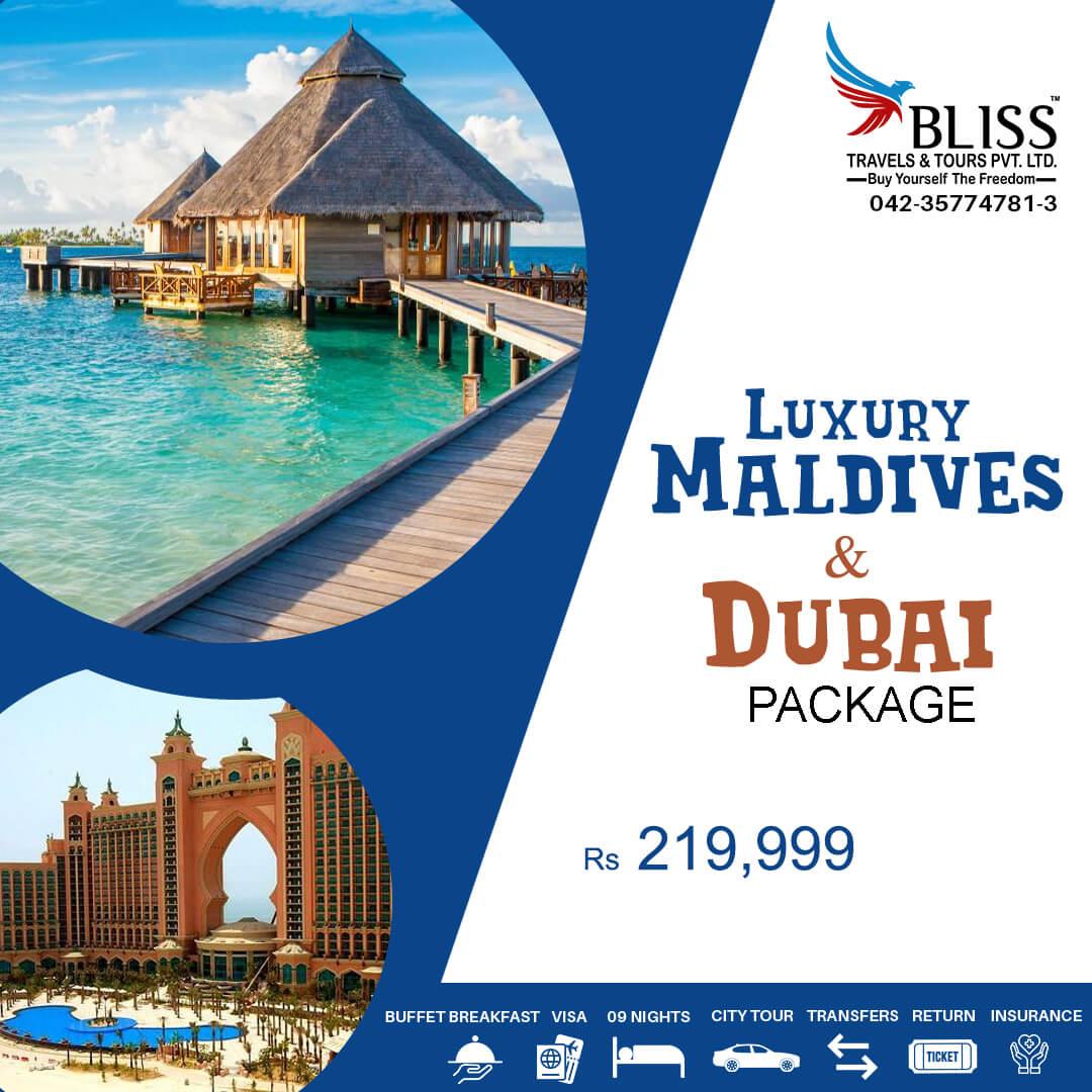 Luxury-Maldives-&-Dubai-Package