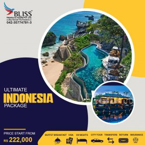 Ultimate-Indonesia-Package