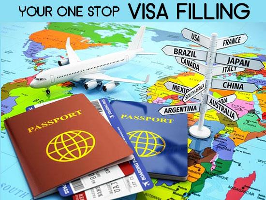 Visa-Filling-2021