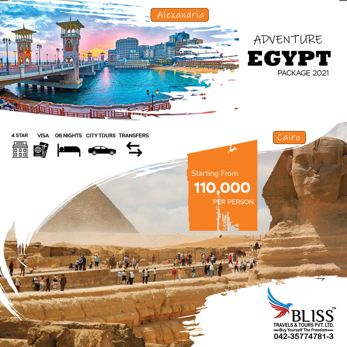 Adventure-Egypt-Package-2021