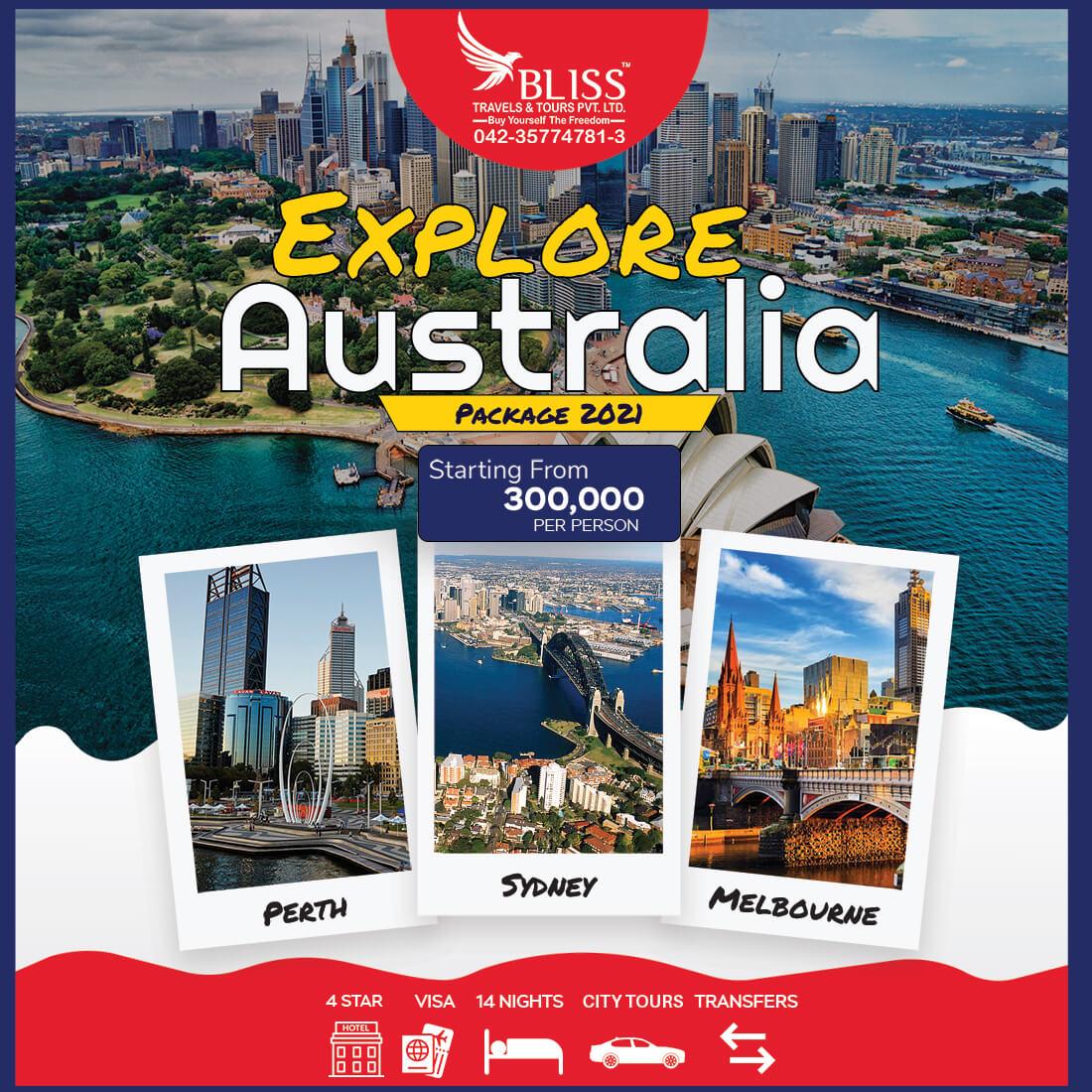 Explore-Australia-Package-2021
