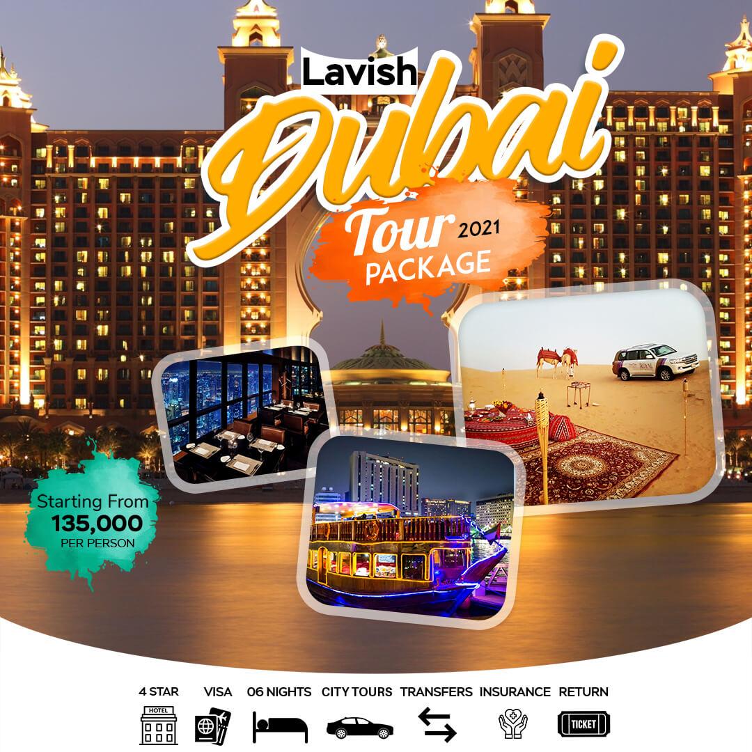 Lavish-Dubai-Tour-Package-2021