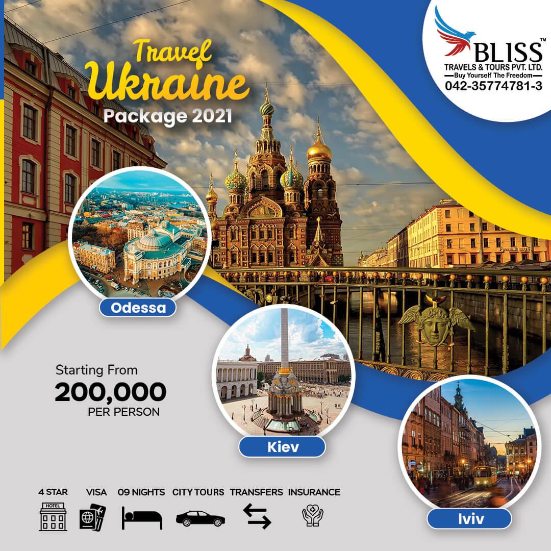 Travel-Ukraine-Package-2021