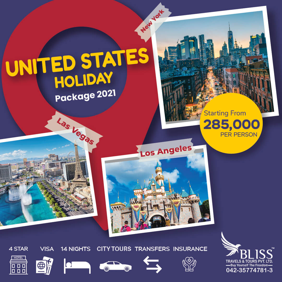 United-States-Holiday-Package-2021
