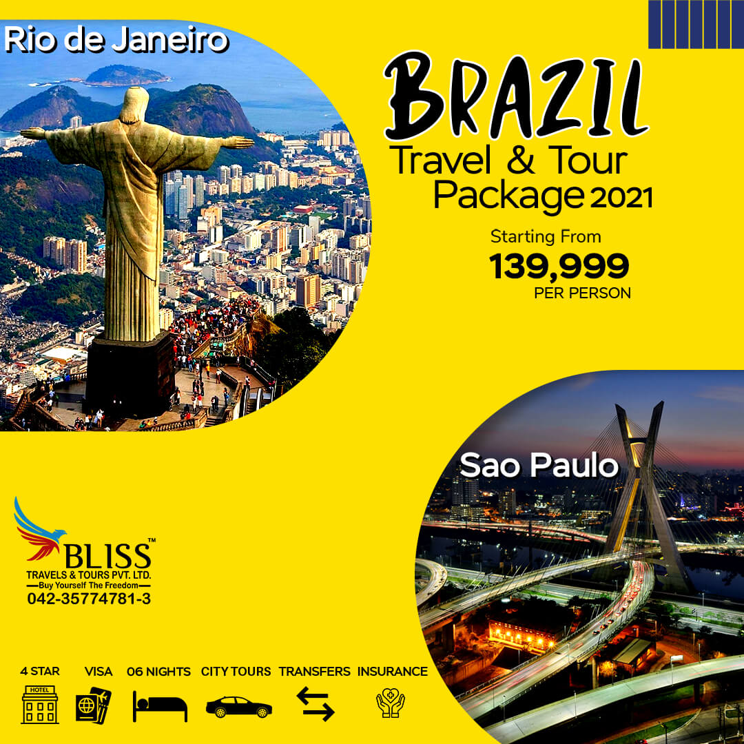 Brazil-Package-2021-Image