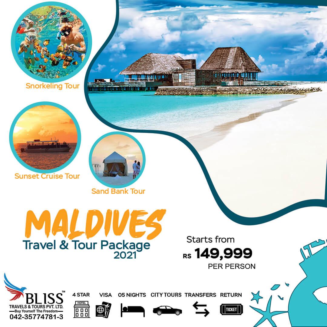 Maldives-Travel-&-Tour-Package-2021-Image
