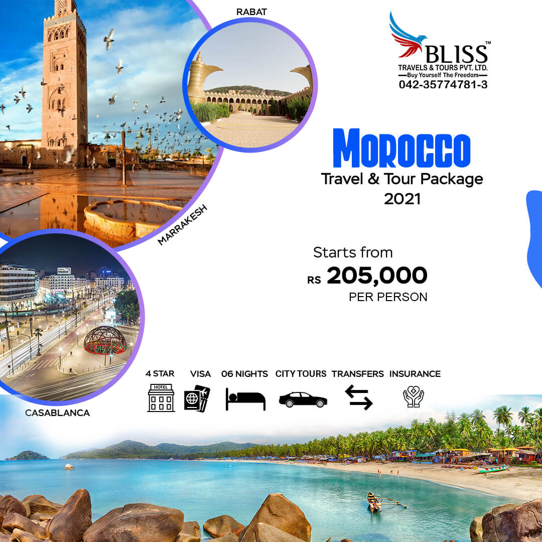 Morocco-Travel-&-Tour-Package-2021-Image