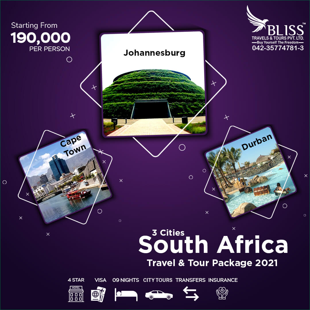 South-Africa-Package-Image